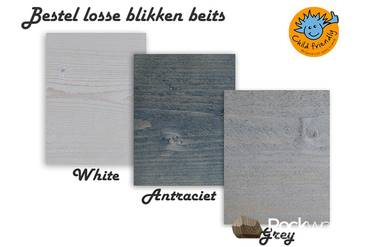 https://afbeelding.rockwoodkinderbedden.nl/images/BBWW/Rockwood-Kinderbedden-Blik-Beits-White-Wash-1_klein.jpg