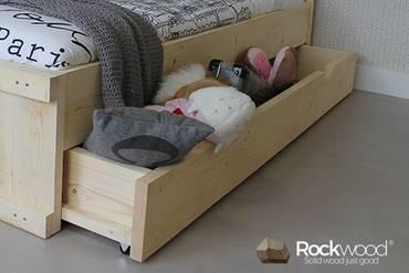 https://afbeelding.rockwoodkinderbedden.nl/images/CLST/Rockwood-Kinderbedden-Opberglade-Steigerhout-Combi-1_klein.jpg