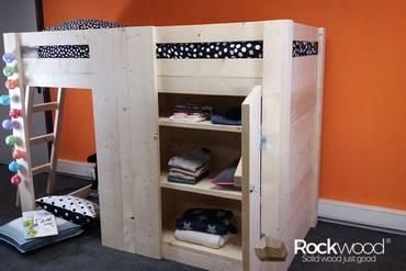 https://afbeelding.rockwoodkinderbedden.nl/images/HHNS/Rockwood-Kinderbedden-Halfhoogslaper-Steigerhout-Noa-1_klein.jpg