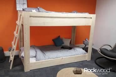 https://afbeelding.rockwoodkinderbedden.nl/images/HHSS/Rockwood-Kinderbedden-Halfhoogslaper-Steigerhout-Stijn-1_klein.jpg