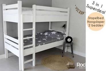https://afbeelding.rockwoodkinderbedden.nl/images/HSCMW/Rockwood-Kinderbedden-Hoogslaper-Camiel-Wit-4_klein.jpg