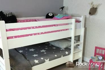 https://afbeelding.rockwoodkinderbedden.nl/images/HSCW/Rockwood-Kinderbedden-Hoogslaper-Rene-Grijs-4_klein.jpg