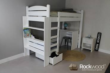 https://afbeelding.rockwoodkinderbedden.nl/images/HSPW/Rockwood-Kinderbedden-Hoogslaper-Pepijn-Wit-1_klein.jpg