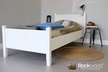 https://afbeelding.rockwoodkinderbedden.nl/images/KBAL/Rockwood-Kinderbedden-Kinderbed-Alex-Wit-1_klein.jpg