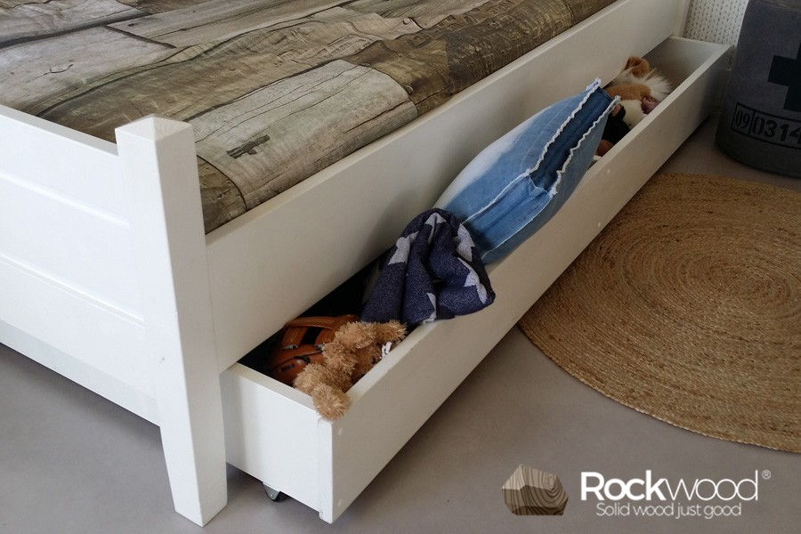 %20Rockwood%20Kinderbedden%20Kinderbed%20Alex%20Wit