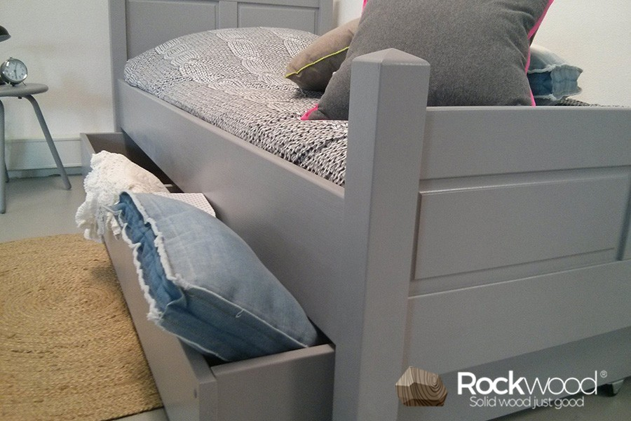 %20Rockwood%20Kinderbedden%20Kinderbed%20Amalia%20Grey