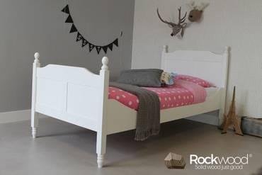 https://afbeelding.rockwoodkinderbedden.nl/images/KBAMG/Rockwood-Kinderbedden-Kinderbed-Amalia-Grey-2_klein.jpg
