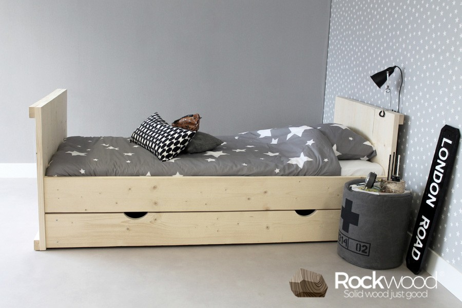 %20Rockwood%20Kinderbedden%20Kinderbed%20Daan