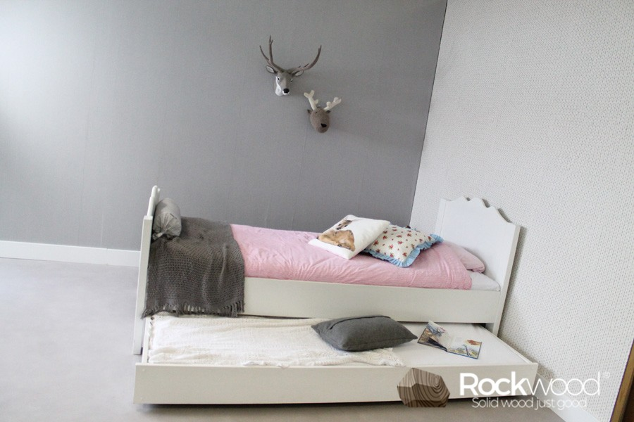 %20Rockwood%20Kinderbedden%20Kinderbed%20Maxima%20Wit