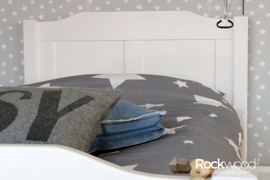 %20Rockwood%20Kinderbedden%20Kinderbed%20Max