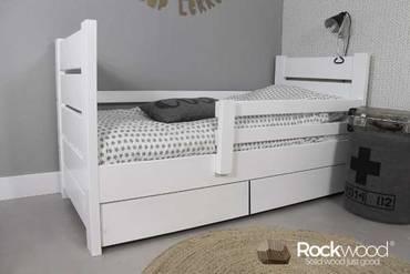 https://afbeelding.rockwoodkinderbedden.nl/images/KBMM/Rockwood-Kinderbedden-Kinderbed-Milly-Mo-2_klein.jpg
