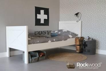 https://afbeelding.rockwoodkinderbedden.nl/images/KBNE/Rockwood-Kinderbedden-Kinderbed-New-England-Wit-1_klein.jpg