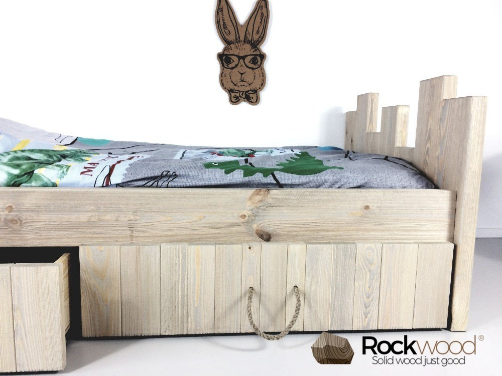 %20Rockwood%20Kinderbedden%20Kinderbed%20Robin%20Natural%20Grey