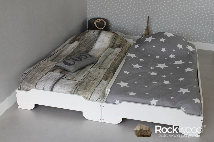 %20Rockwood%20Kinderbedden%20Kinderbed%20Solo
