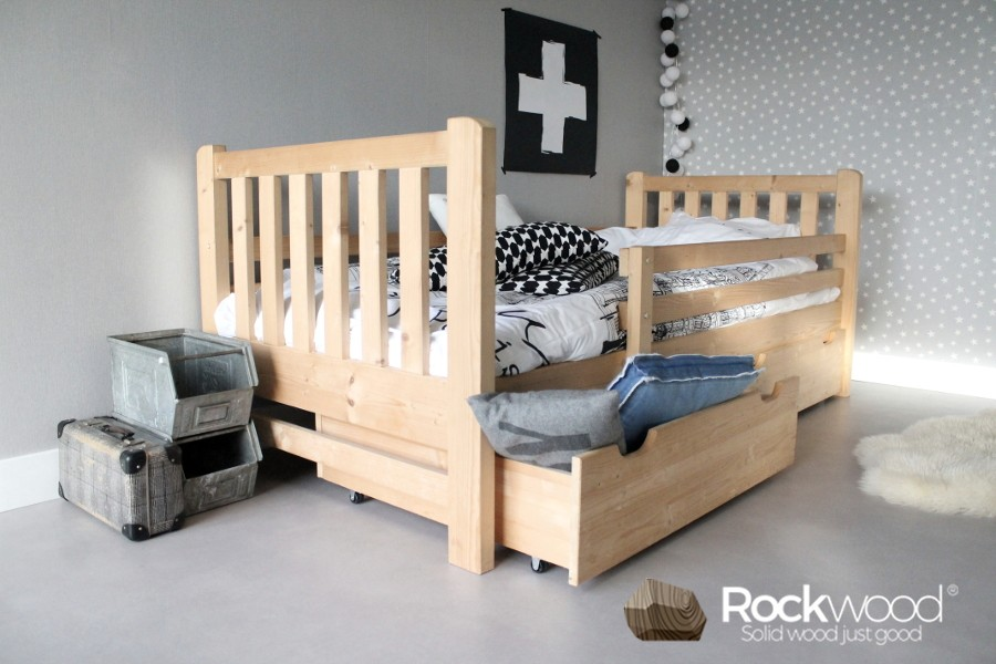 %20Rockwood%20Kinderbedden%20Kinderbed%20Tim%20Naturel
