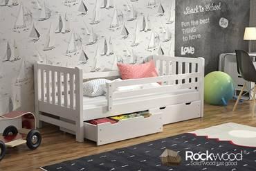 https://afbeelding.rockwoodkinderbedden.nl/images/KBTW/Rockwood-Kinderbedden-Kinderbed-Tim-Wit-4_klein.jpg