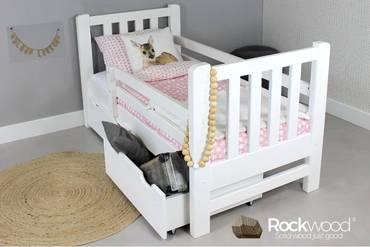 https://afbeelding.rockwoodkinderbedden.nl/images/KBTW/Rockwood-Kinderbedden-Kinderbed-Tim-Wit_klein.jpg