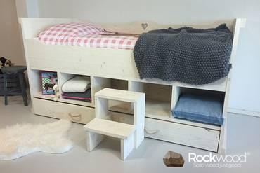 https://afbeelding.rockwoodkinderbedden.nl/images/KJBCH/Rockwood-Kinderbedden-Kajuitbed-Steigerhout-Charlotte-1_klein.jpg