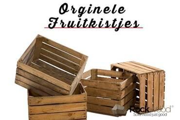 https://afbeelding.rockwoodkinderbedden.nl/images/OBK/Rockwood-Kinderbedden-Orginele-Fruitkistjes-1_klein.jpg