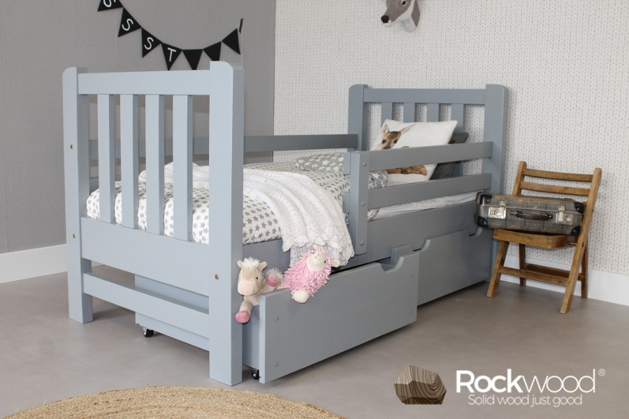 %20Rockwood%20Kinderbedden%20Kinderbed%20Tim%20Grey