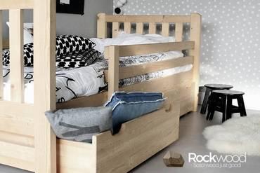 https://afbeelding.rockwoodkinderbedden.nl/images/PBTN/Rockwood-Kinderbedden-Peuterbed-Tim-Naturel-1_klein.jpg