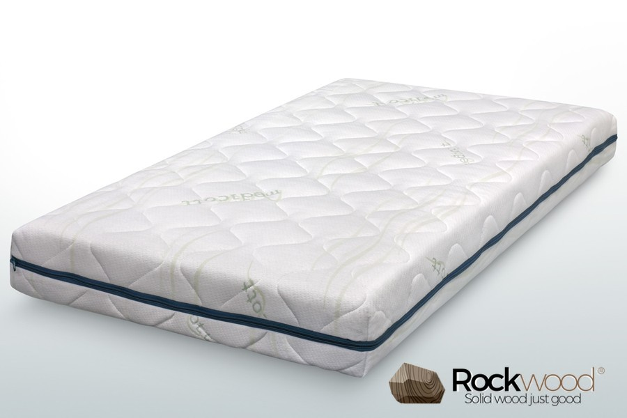 %20Rockwood%20Peuterbedden%20Peuter%20Matras%20Thermocare%20
