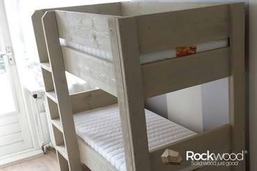 https://afbeelding.rockwoodkinderbedden.nl/images/PSS-70/Rockwood-Kinderbedden-Peuter-Stapelbed-Steigerhout-1_klein.jpg