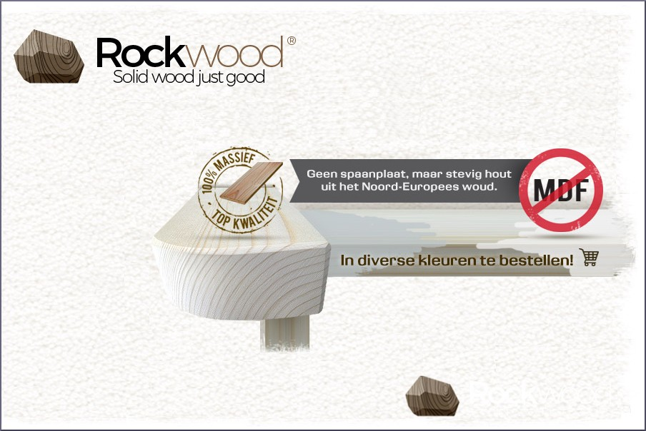 %20Rockwood%20Kinderbedden%20Kinderbed%20Combi%20Grey