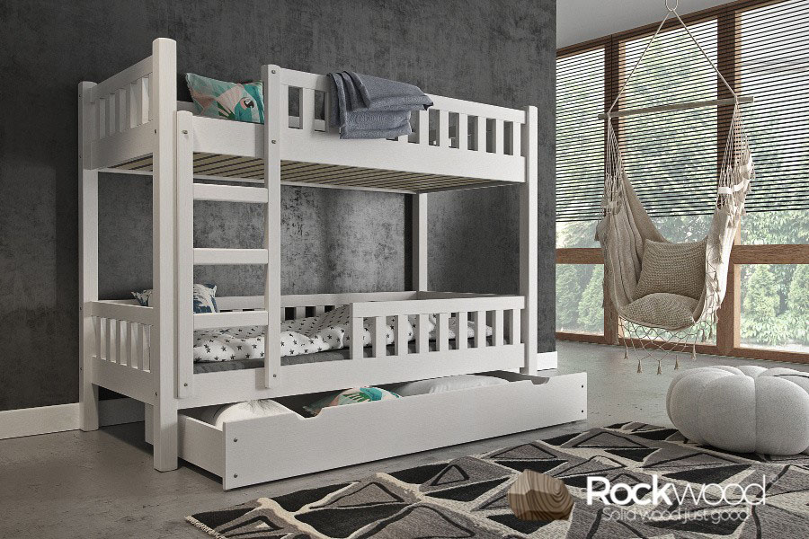 %20Rockwood%20Stapelbedden%20Stapelbed%20Tom%20White