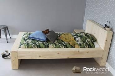 https://afbeelding.rockwoodkinderbedden.nl/images/SKBS/Rockwood-Kinderbedden-Kinderbed-Storm-1_klein.jpg