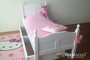 https://afbeelding.rockwoodkinderbedden.nl/images/SO-70/Rockwood-Kinderbedden-Speelgoed-Opberglade-Wit-1_klein.jpg
