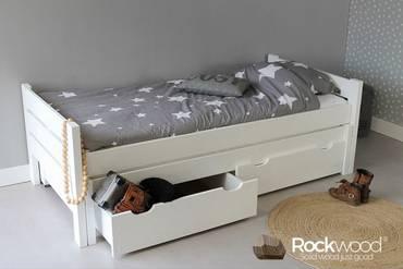 https://afbeelding.rockwoodkinderbedden.nl/images/TBCO/Rockwood-Kinderbedden-Kinderbed-Combi-Wit-1_klein.jpg