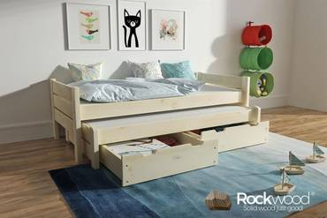 https://afbeelding.rockwoodkinderbedden.nl/images/TBCON/Rockwood-Kinderbedden-Kinderbed-Combi-Naturel-1_klein.jpg