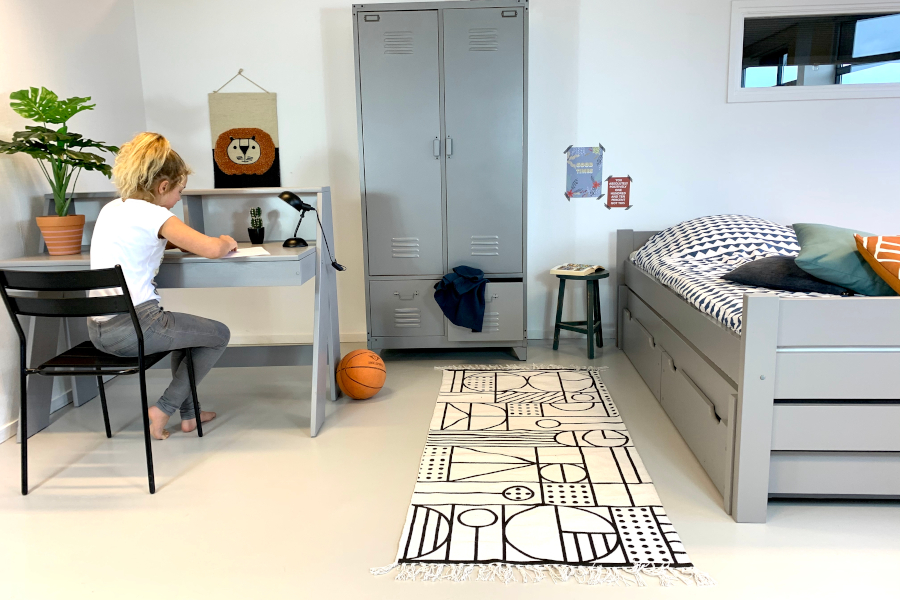 %20Kinderkamer%20Combi%20Grey%201
